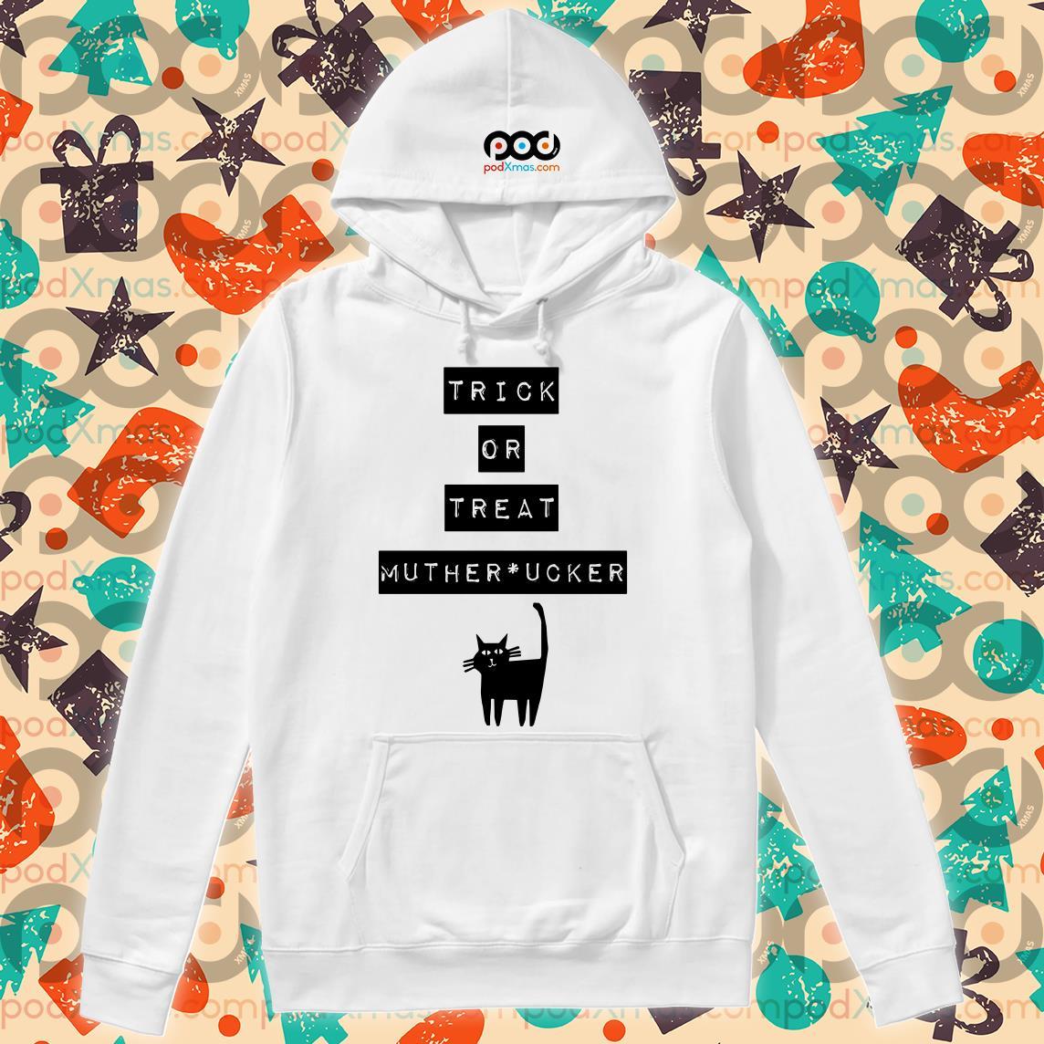 4 Sweatshirt Fashion Hoodie,Unsix Autumn Long Sleeve Cat Sweatshirt Pullover Tops Blouse Fathers Day/_