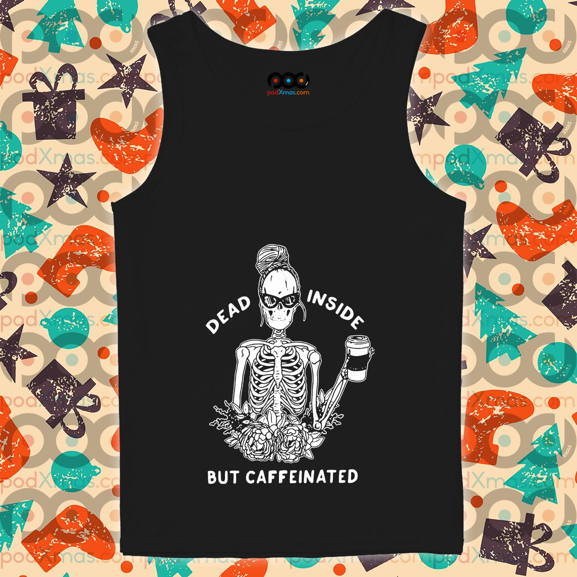 Mad Over Shirts Books Check Em Out Unisex Premium Tank Top