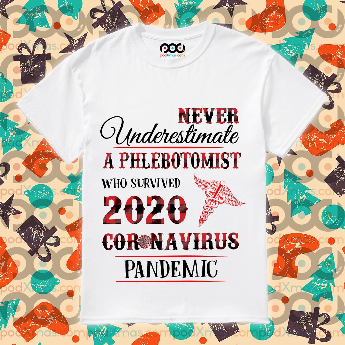 never-underestimate-a-x-ray-tech-2020-coronavirus-pandemic-t-