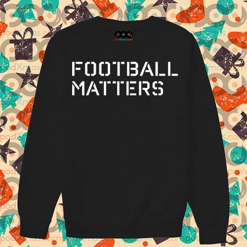 Trevor Lawrence s sweater