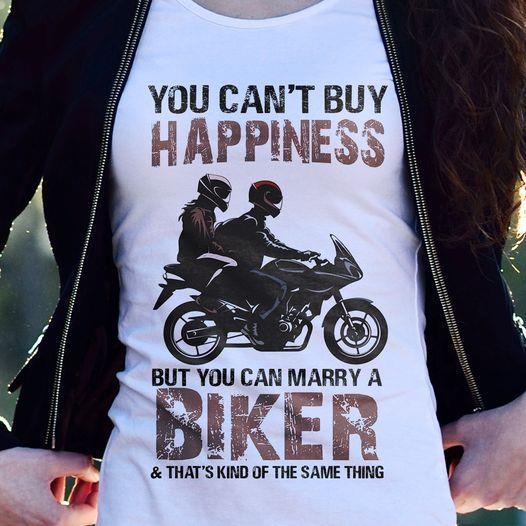 Sportbike My World Eng Shirt